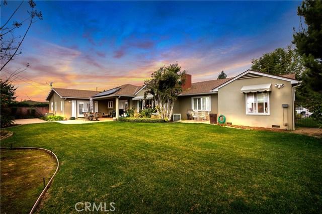Photo of 810 W Wilhelmina Street, Anaheim, CA 92805
