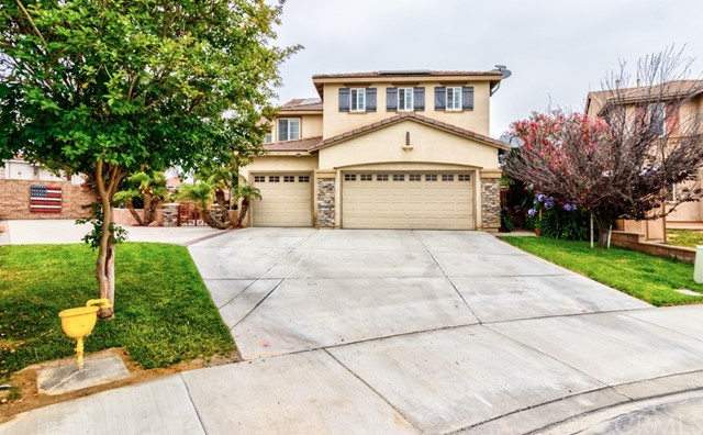 12992 Clemson Drive, Eastvale, CA 92880