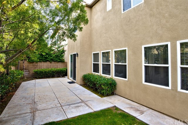 135 Spring Valley, Irvine, CA 92602 Photo 34