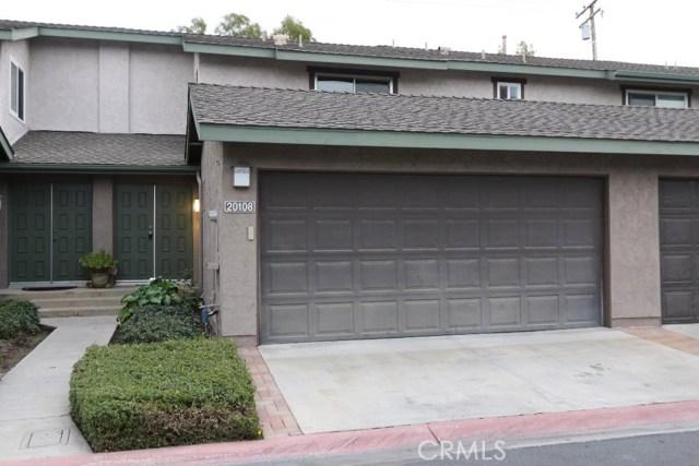 20108 Brenda Court, Lakewood, CA 90715