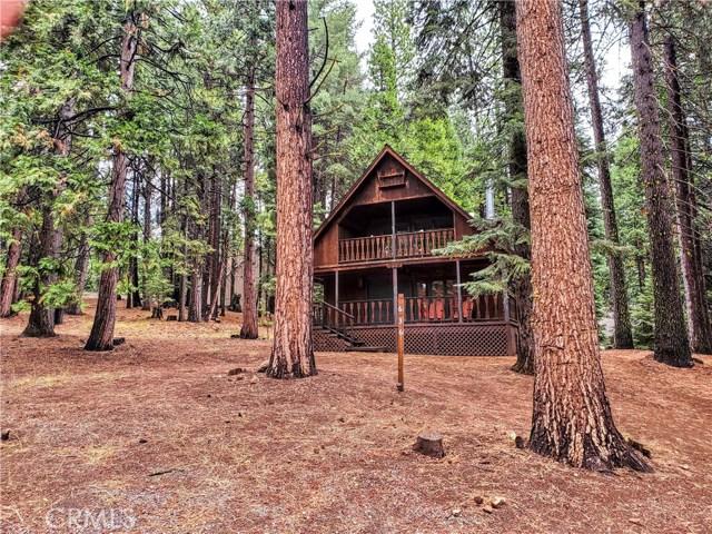636 W Burnt Cedar Road, Lake Almanor, CA 96137