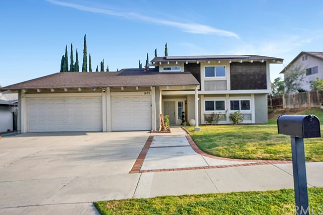 1475  Granada Avenue 92880 - One of Corona Homes for Sale