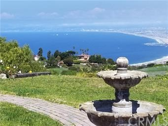 26615 Lightfoot Place, Rancho Palos Verdes, California 90275, 4 Bedrooms Bedrooms, ,1 BathroomBathrooms,For Rent,Lightfoot,PV19091741