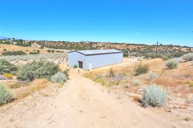 10785 Ranchero Rd, Oak Hills, CA 92344 Photo 68