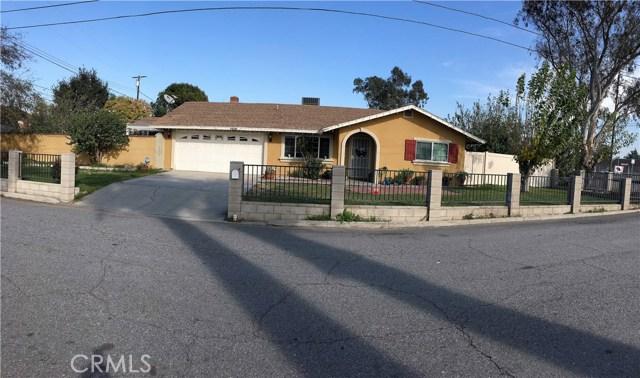 9128 Fontana Avenue, Fontana, CA 92335