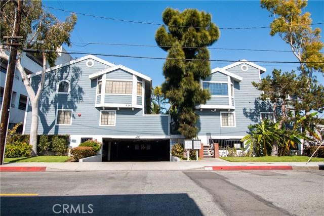4345 W 154th Street 10, Lawndale, CA 90260