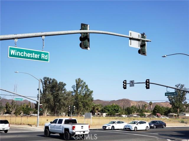 28532 Winchester, Winchester, CA 92596