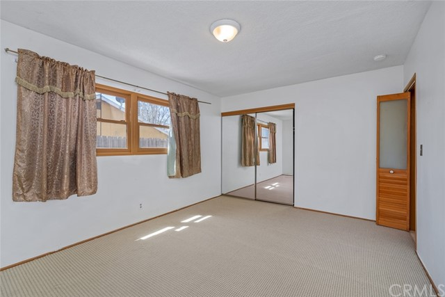 9762 Surrey Av, Montclair, CA 91763 Photo 17