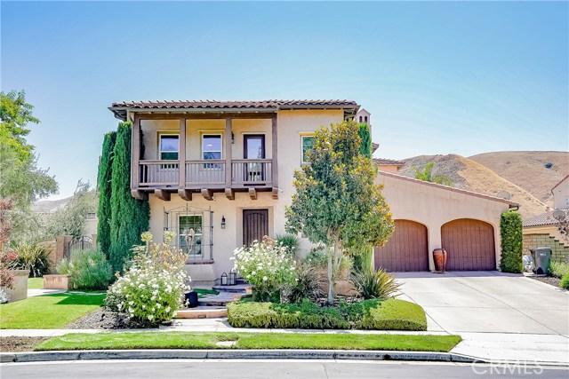4347 Cabot Drive, Corona, CA 92883