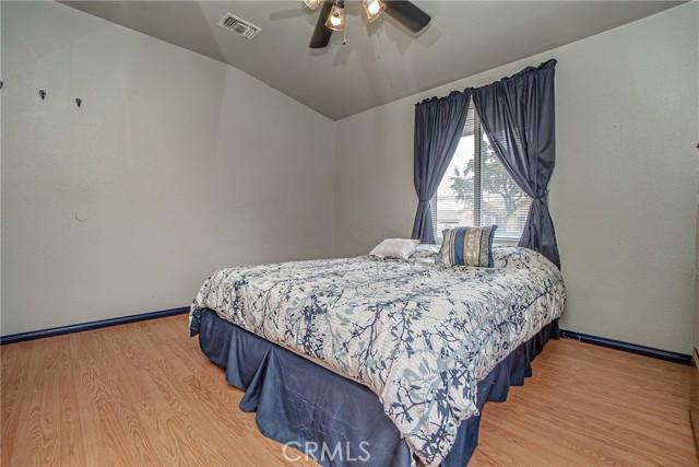17. 14647 Helwig Avenue Norwalk, CA 90650
