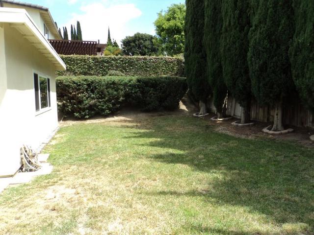 Image 15 of 26362 Via Lara, Mission Viejo, CA 92691