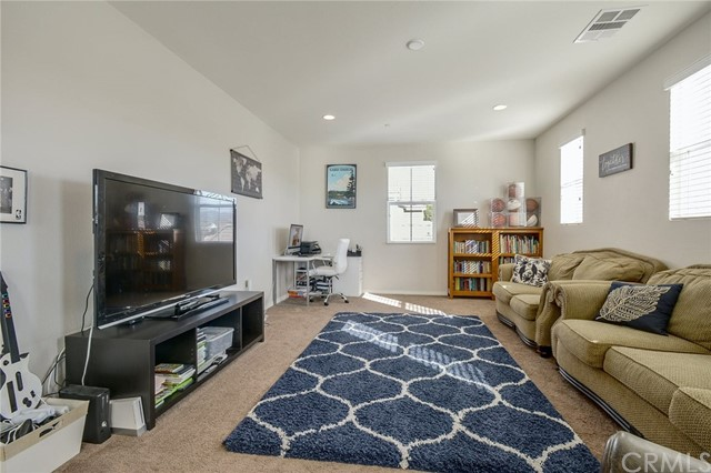 22617 Dragonfly Ct, Acton, CA 91350 Photo 28