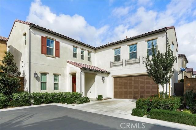 122 Yellow Pine, Irvine, CA 92618 Photo 1