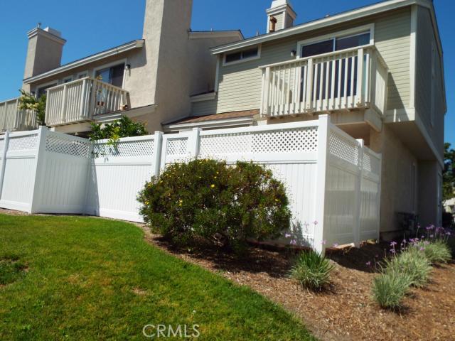 Image 3 for 21 Briarwood Ln #67, Aliso Viejo, CA 92656