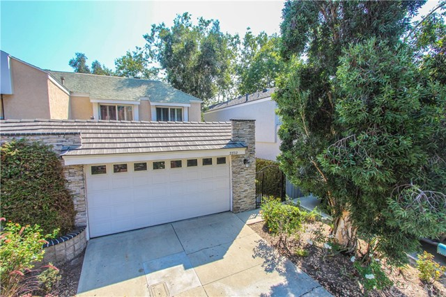 22712 Waterside Lane, Lake Forest, CA 92630