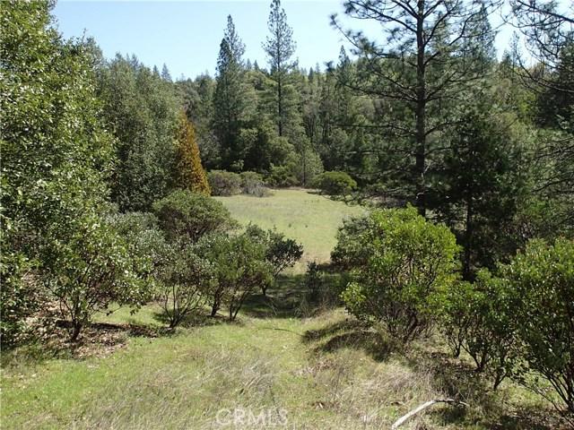 0 Jatko, Berry Creek, CA 95916