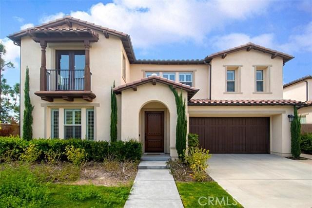 77 Interlude, Irvine, CA 92620