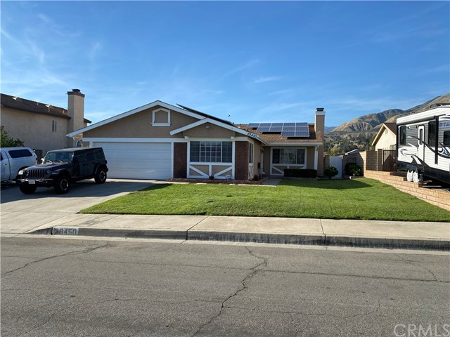 28450 Sycamore Dr, Highland, CA 92346 Photo