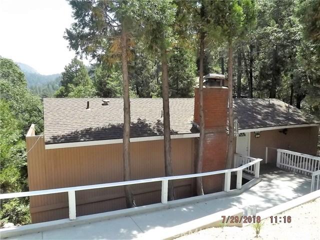 24678 Bernard Drive, Crestline, CA 92325