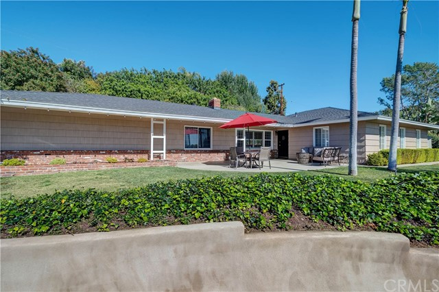 9840 Cullman Avenue, Whittier, CA 90603