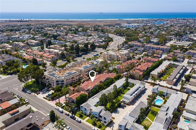 16901  Lynn Lane, Huntington Beach, California
