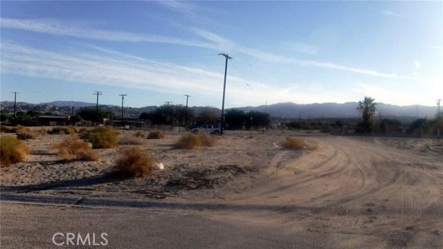 72410 Club View Drive, North Shore, CA 92254