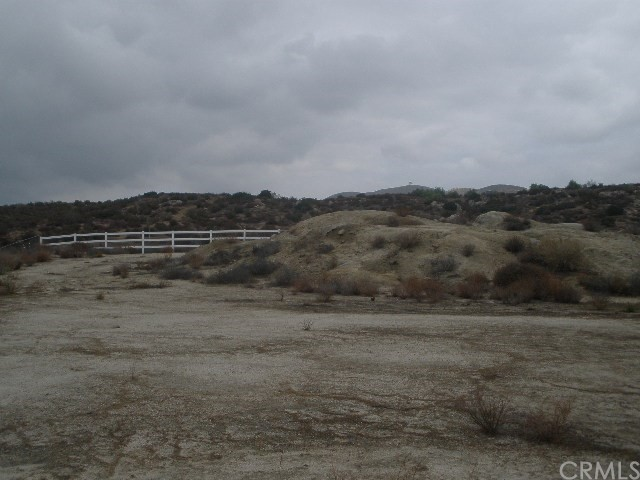 2 Shaded Up Court. Lot#2, Temecula, CA  Photo 8