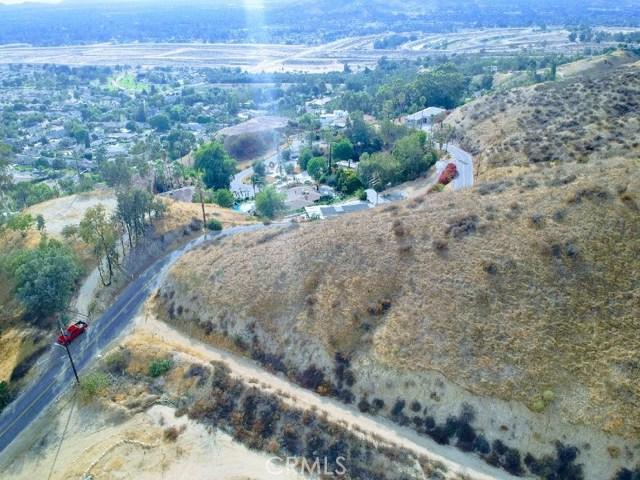 0 Quail Hollow Road, San Bernardino, CA 92404