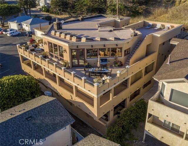 370 Park Av, Cayucos, CA 93430 Photo 2