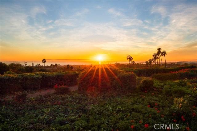 3 Twin Lakes Circle | Spyglass Hill (SPYH) | Corona del Mar CA