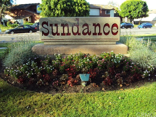 12542 Pinegrove Lane, Cerritos, CA 90703