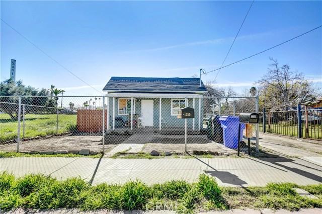 1355 W 5th Street, San Bernardino, CA 92411