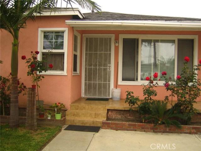 1808 E San Vincente Street, Compton, CA 90221