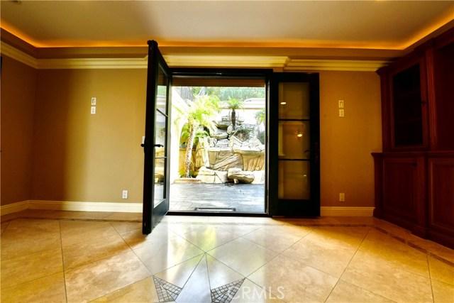 Image 39 of 1608 Via Lazo, Palos Verdes Estates, CA 90274