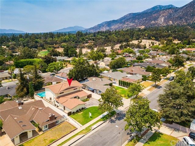 1255 Daveric Dr, Pasadena, CA 91107 Photo 59