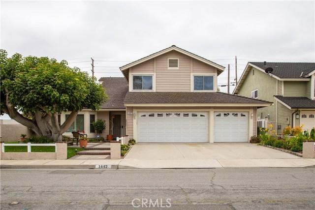 3652 San Joaquin Avenue, Los Alamitos, CA 90720