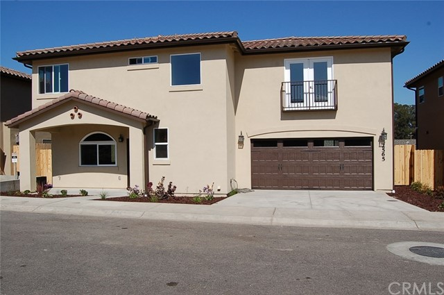Property for sale at 2565 Terrace Sands Lane, Oceano,  California 93433