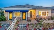 26403 Desert Rose Lane, Menifee, CA 92586