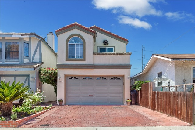 15011 Kingsdale Avenue, Lawndale, CA 90260