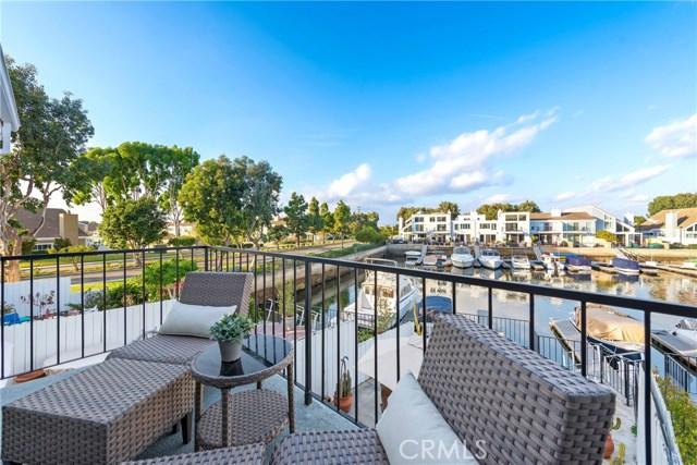 3857 Aruba Circle, Huntington Beach, CA 92649