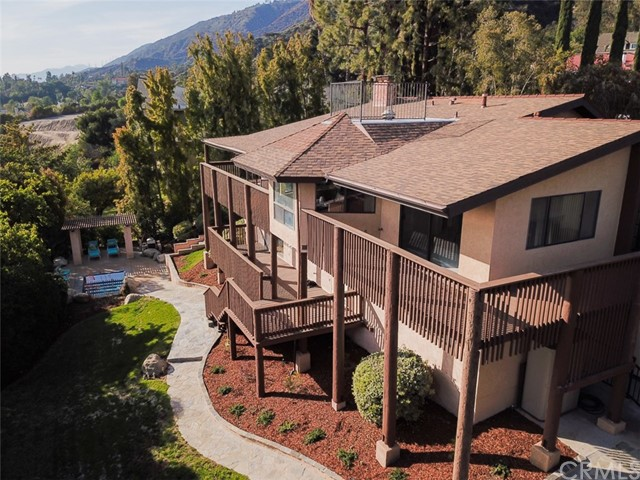 3680 Ranch Top Rd, Pasadena, CA 91107 Photo 58