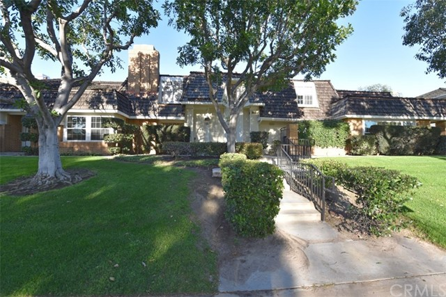 67 E Yale 35, Irvine, CA 92604