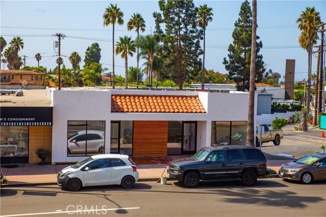 540 N El Camino Real, San Clemente, CA 92672