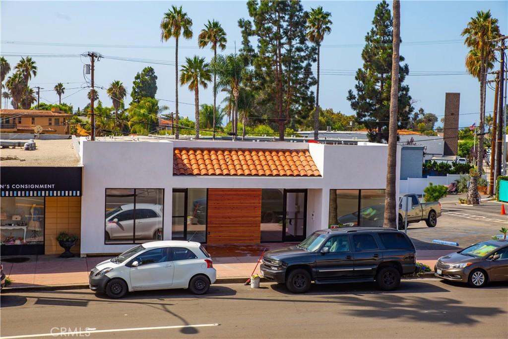 Photo of 540 N El Camino Real, San Clemente, CA 92672