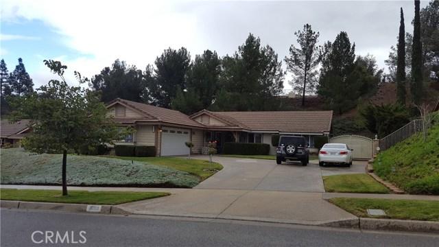 2059 Adobe Avenue, Corona, CA 92882