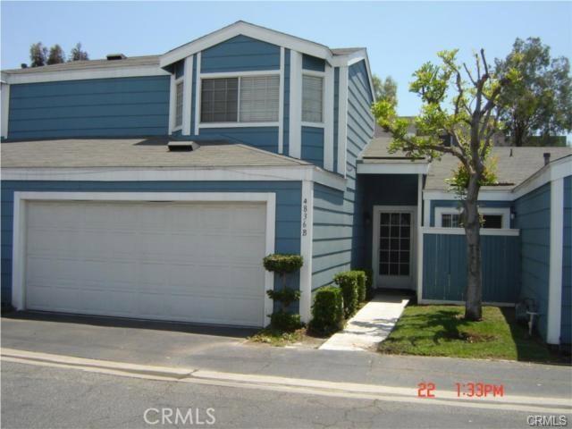 4836 N Grand Avenue B, Covina, CA 91724