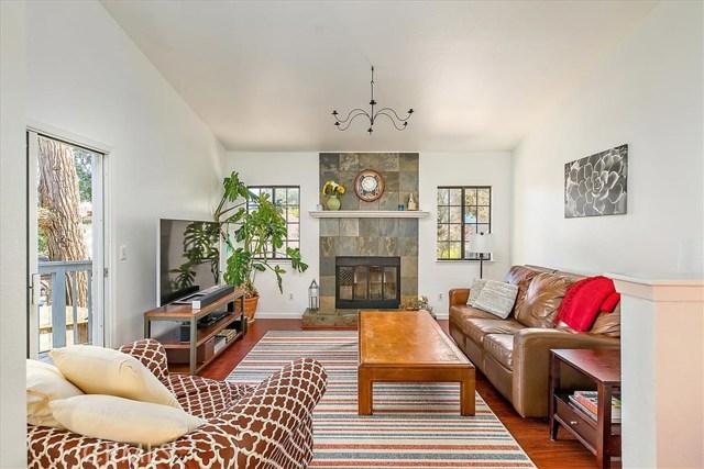 1534 13th Street, Los Osos, CA 93402