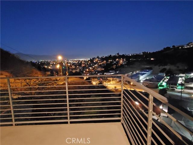 26. 1330 Abajo Drive Monterey Park, CA 91754