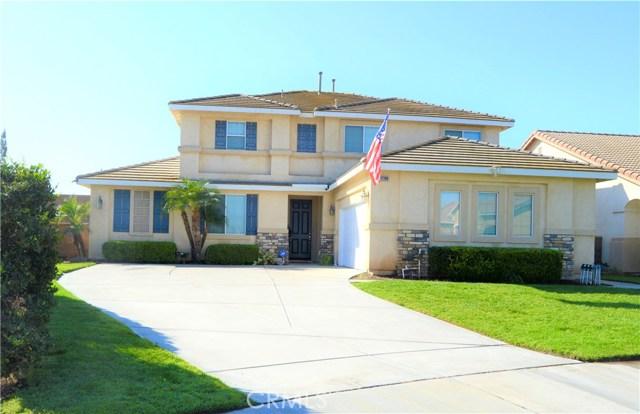 12209 Kern River Drive, Eastvale, CA 91752