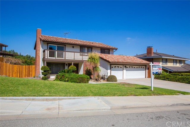 15149 VALDEMAR Drive, Hacienda Heights, CA 91745